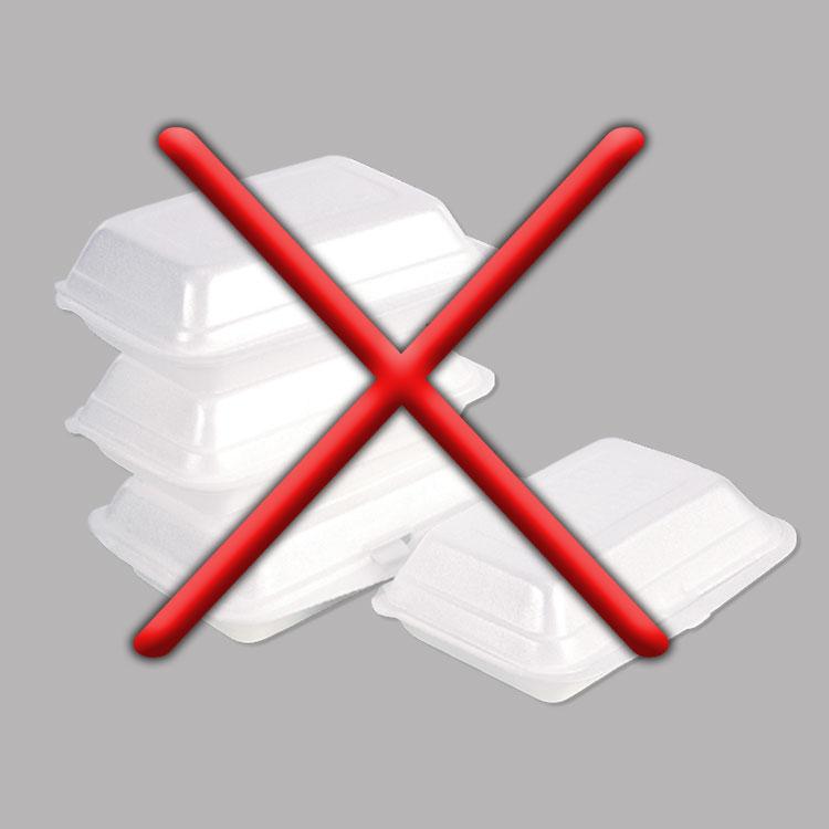 การเลือกใช้กล่องใส่อาหารให้ปลอดภัย