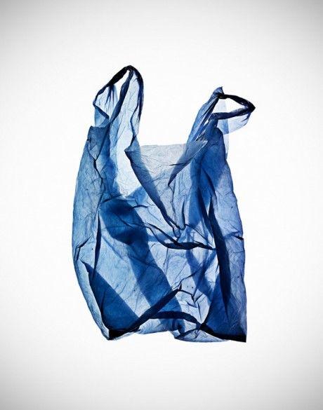 ผลกระทบต่อการใช้ถุงพลาสติก 01