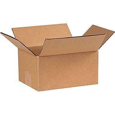 กล่องกระดาษต่างจากกล่องลูกฟูกอย่างไร 02